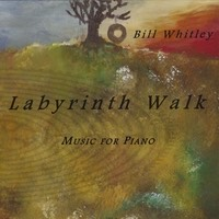 Bill Whitley | Labyrinth Walk